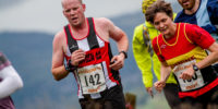 hope-fell-race-33
